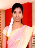 Chennai Legal-BL-ML-LLB-LLM-Others Brides and Grooms